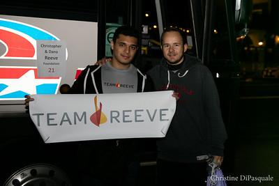CDRF Marathon 2015-8782