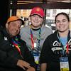 CDRF Post Marathon Party 01nov2015-9313