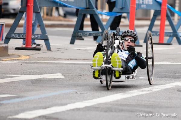 CDRF Marathon 2015-9104