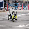 CDRF Marathon 2015-9105