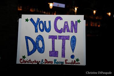 CDRF Marathon 2015-8376