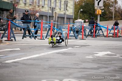CDRF Marathon 2015-9103