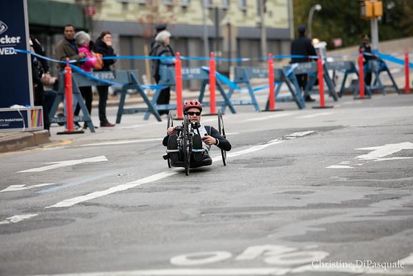CDRF Marathon 2015-9125