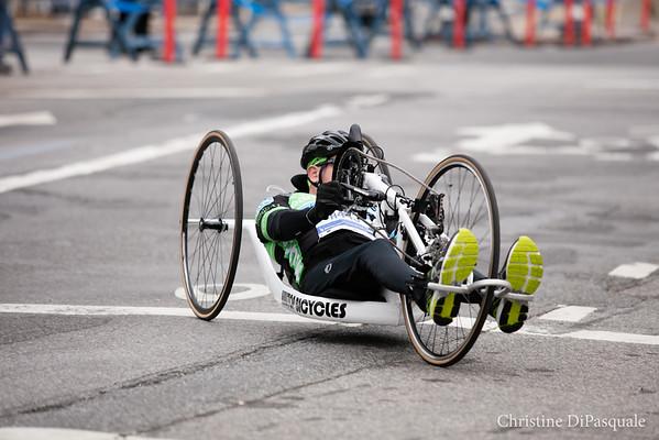 CDRF Marathon 2015-9106