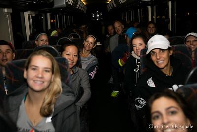 CDRF Marathon 2015-8808
