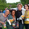 Naz Reunion with Shelly May 2014-6696