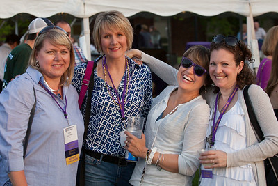 Naz Reunion with Shelly May 2014-6693