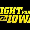 Fight for Iowa Campaign Launch
