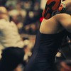 NCAA Wrestling Division I Championship Hype