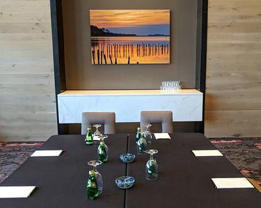 "Conference Room ""Sunrise"""