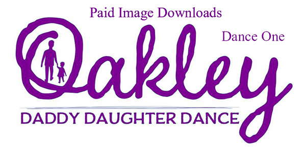 3. Paid Image Download Dance 1