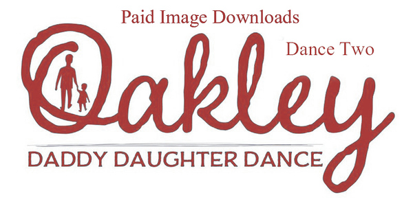 4. Paid Image Download Dance 2