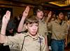 Scouts_LAJ0081