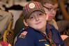 Scouts_LAJ0121