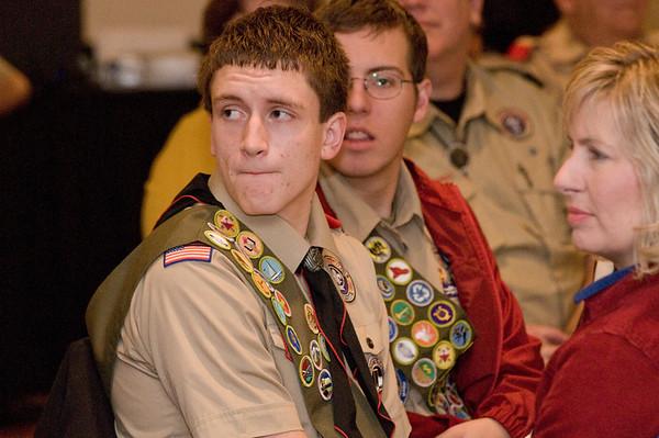Scouts_LAJ0123