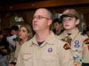 Scouts_LAJ0151