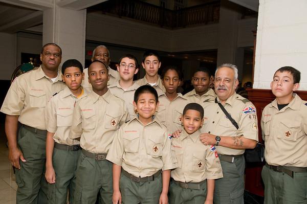 Scouts_LAJ0014