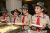 Scouts_LAJ0037
