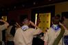 Scouts_LAJ0074