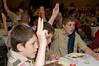 Scouts_LAJ0069