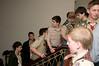 Scouts_LAJ0038