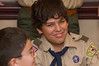 Scouts_LAJ0132