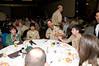 Scouts_LAJ0051