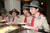 Scouts_LAJ0036