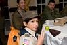 Scouts_LAJ0043