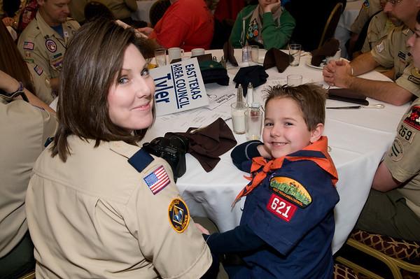Scouts_LAJ0117