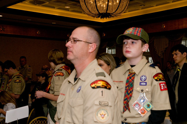 Scouts_LAJ0150