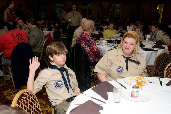 Scouts_LAJ0045