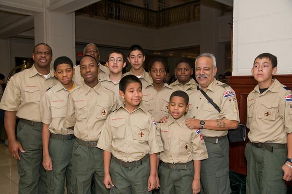 Scouts_LAJ0015