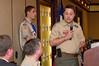 Scouts_LAJ0143