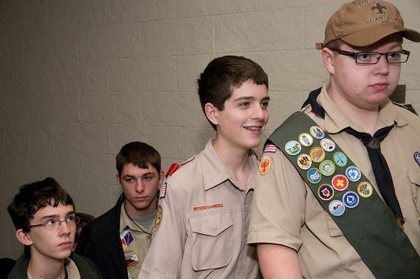 Scouts_LAJ0039
