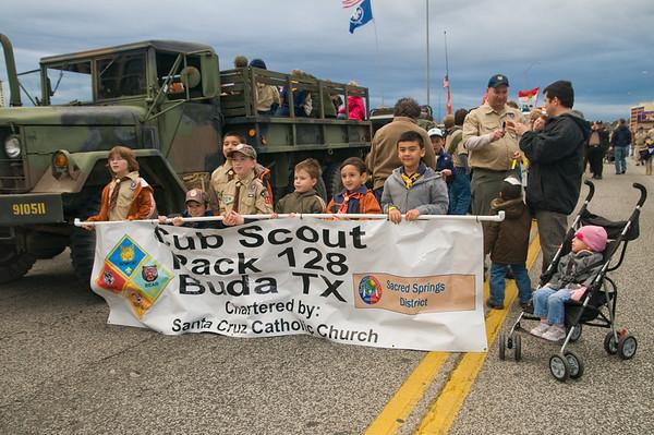 Scouts_LAJ0161