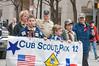 Scouts_LAJ0365