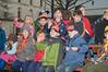 Scouts_LAJ0299
