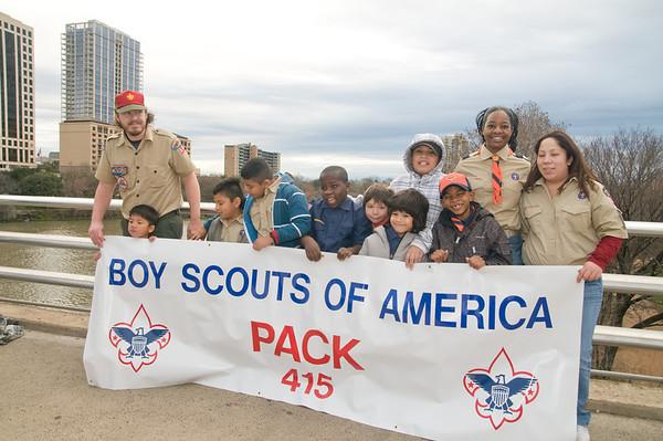 Scouts_LAJ0179
