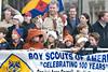 Scouts_LAJ9814