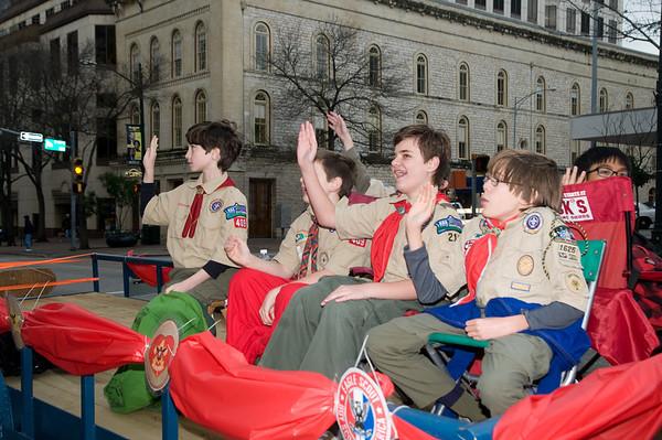 Scouts_LAJ0330