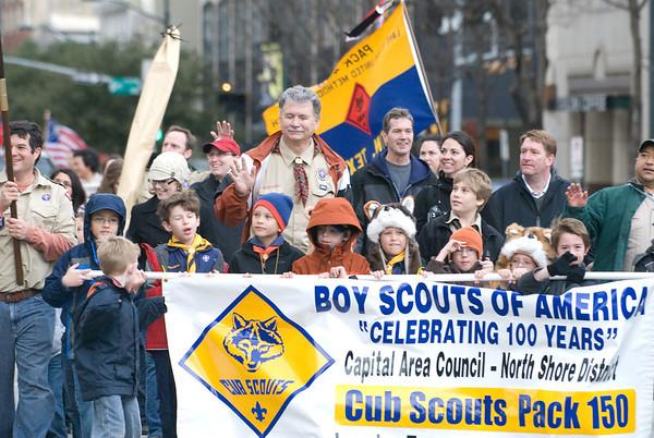Scouts_LAJ9811