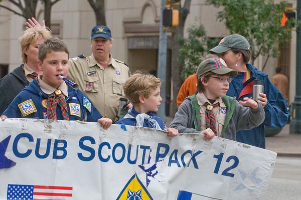 Scouts_LAJ0366