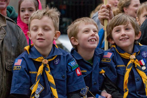 Scouts_LAJ0358