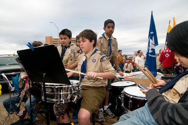 Scouts_LAJ0190