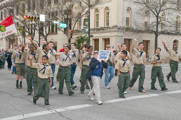 Scouts_LAJ0285