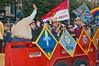 Scouts_LAJ0325