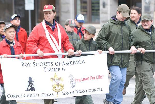 Scouts_LAJ9799