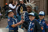 Scouts_LAJ0420