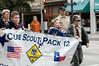 Scouts_LAJ0390